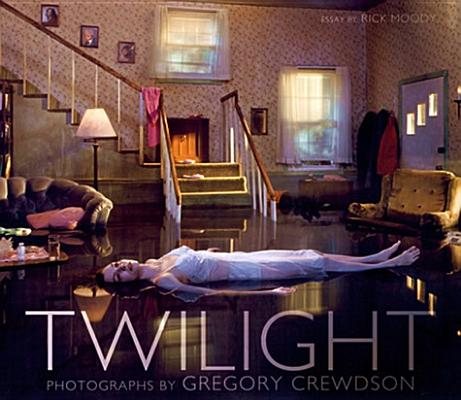 Twilight By Crewdson, Gregory/ Crewdson, Gregory (PHT)/ Moody, Rick